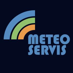 Meteoservis - konečně pořádné počasí pro Windows Phone
