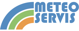 meteoservislogo