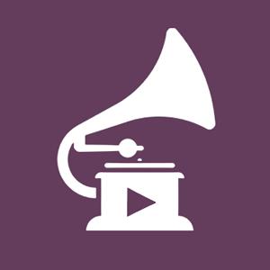 MusicMan – buďte pány své hudby rychle a jednoduše